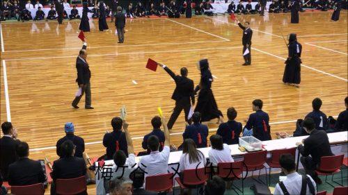 この画像は、サイトの記事「全日本学生剣道優勝大会 一本集 ネットで話題 YouTube注目無料視聴動画ご紹介!」のイメージ写真画像として利用しています。