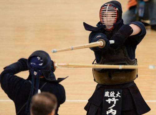 この画像は、サイトの記事「全日本学生剣道優勝大会 歴代 ネットで話題 YouTube注目無料視聴動画ご紹介!」のイメージ写真画像として利用しています。