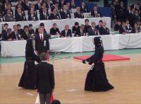 この画像は、サイトの記事「全日本剣道選手権大会 一本集 ネットで話題 YouTube注目無料視聴動画ご紹介!」のイメージ写真画像として利用しています。
