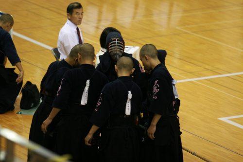 この画像は、サイトの記事「全中 剣道 ネットで話題 YouTube注目無料視聴動画ご紹介!」のイメージ写真画像として利用しています。