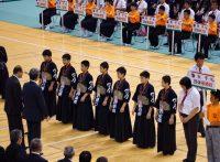 この画像は、サイトの記事「全中 剣道 女子 ネットで話題 YouTube注目無料視聴動画ご紹介!」のイメージ写真画像として利用しています。