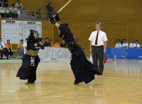 この画像は、サイトの記事「全中 剣道 個人 ネットで話題 YouTube注目無料視聴動画ご紹介!」のイメージ写真画像として利用しています。