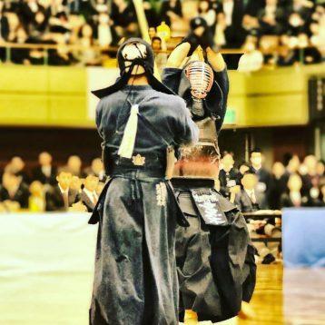 この画像は、サイトの記事「高校剣道 H27 全国選抜 男子 おすすめ YouTube視聴無料動画 まとめてご紹介!」のイメージ写真画像として利用しています。