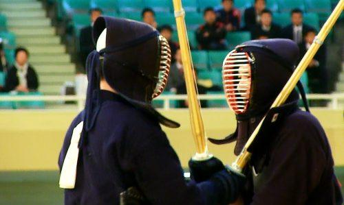 この画像は、サイトの記事「剣道 江島 ネットで話題 YouTube注目無料視聴動画ご紹介!」のイメージ写真画像として利用しています。