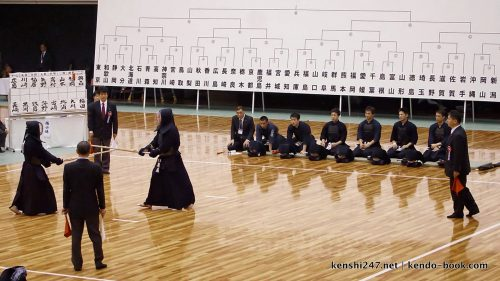 この画像は、サイトの記事「第66回 全日本都道府県対抗剣道優勝大会 2018 おすすめ YouTube視聴無料動画 まとめてご紹介!」のイメージ写真画像として利用しています。