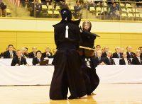 この画像は、サイトの記事「第16回 全日本選抜剣道八段優勝大会 2018 おすすめ YouTube視聴無料動画 まとめてご紹介!」のイメージ写真画像として利用しています。