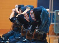 この画像は、サイトの記事「剣道 稽古 高校 ネットで話題 YouTube注目無料視聴動画ご紹介!」のイメージ写真画像として利用しています。