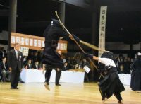 この画像は、サイトの記事「第114回 全日本剣道演武大会 2018 おすすめ YouTube視聴無料動画 まとめてご紹介!」のイメージ写真画像として利用しています。