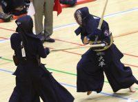 この画像は、サイトの記事「剣道 第65回 インターハイ 『男子個人』 2018 おすすめ YouTube視聴無料動画 まとめてご紹介!」のイメージ写真画像として利用しています。
