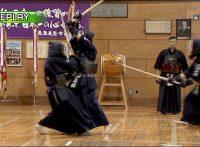 この画像は、サイトの記事「剣道 第65回 インターハイ 『女子』 2018 おすすめ YouTube視聴無料動画 まとめてご紹介!