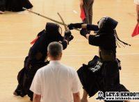 この画像は、サイトの記事「H30 全国警察剣道選手権大会 2018 おすすめ YouTube視聴無料動画 まとめてご紹介!」のイメージ写真画像として利用しています。