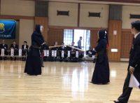 この画像は、サイトの記事「おすすめ『剣道 国体予選 まとめ』 ネットで話題 YouTube無料動画ご紹介!」のイメージ写真画像として利用しています。