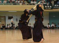 この画像は、サイトの記事「第66回 全日本学生剣道選手権大会 2018 おすすめ YouTube視聴無料動画 まとめてご紹介!」のイメージ写真画像として利用しています。