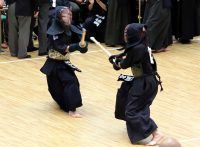 この画像は、サイトの記事「全国道場少年剣道大会「中学生」 おすすめ YouTube視聴無料動画 まとめてご紹介!」のイメージ写真画像として利用しています。