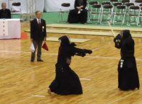 この画像は、サイトの記事「第64回 全日本東西対抗剣道大会 2018 おすすめ YouTube視聴無料動画 まとめてご紹介!」のイメージ写真画像として利用しています。