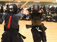 この画像は、サイトの記事「第61回 全日本実業団剣道大会 2018 YouTube無料動画まとめてご紹介!」のイメージ写真画像として利用しています。