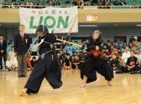 この画像は、サイトの記事「全国道場少年剣道大会「小学生」 おすすめ YouTube視聴無料動画 まとめてご紹介!」のイメージ写真画像として利用しています。