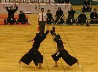 この画像は、サイトの記事「おすすめ『国体 剣道 関東ブロック まとめ』 ネットで話題 YouTube無料動画ご紹介!」のイメージ写真画像として利用しています。