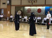 この画像は、サイトの記事「第57回 全日本女子剣道選手権大会 2018 ネットで話題 人気ユーチューバー YouTube注目無料視聴動画ご紹介!」のイメージ写真画像として利用しています。
