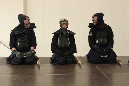 この画像は、サイトの記事「おすすめ『福井国体 剣道 2018 まとめ』 ネットで話題 YouTube無料動画ご紹介!』 ネットで話題 YouTube無料動画ご紹介!」のイメージ写真画像として利用しています。