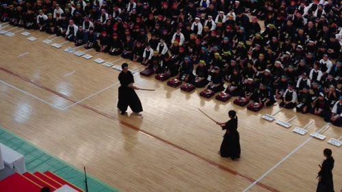 この画像は、サイトの記事「平成30年度 全日本少年少女武道(剣道)錬成大会 2018 おすすめ YouTube視聴無料動画 まとめてご紹介!」のイメージ写真画像として利用しています。