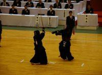 この画像は、サイトの記事「全日本女子剣道選手権大会 決勝 ネットで話題 YouTube注目無料視聴動画ご紹介!」のイメージ写真画像として利用しています。