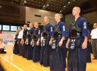 この画像は、サイトの記事「高校剣道 玉竜旗 優勝 おすすめ YouTube視聴無料動画 まとめてご紹介!」のイメージ写真画像として利用しています。