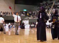 この画像は、サイトの記事「全中 剣道 2018 ネットで話題 YouTube注目無料視聴動画ご紹介!」のイメージ写真画像として利用しています。