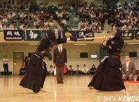 この画像は、サイトの記事「全日本学生剣道選手権大会 決勝 おすすめ YouTube視聴無料動画 まとめてご紹介!」のイメージ写真画像として利用しています。
