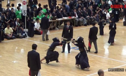 この画像は、サイトの記事「第53回 全国道場少年剣道大会「中学」 2018 おすすめ YouTube視聴無料動画 まとめてご紹介!」のイメージ写真画像として利用しています。