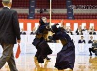 このイメージ画像は、このサイト記事「全日本東西対抗剣道大会 女子 おすすめ動画&人気YouTubeランキングまとめ!」のアイキャッチ画像として利用しています。