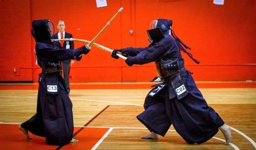 この画像は、サイトの記事「高校剣道 インターハイ 歴代 ネットで話題 YouTube注目無料視聴動画ご紹介!」のイメージ写真画像として利用しています。