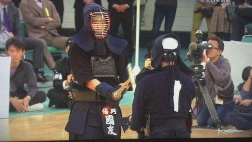 このイメージ画像は、このサイト記事「國友錬太郎 おすすめ動画&人気YouTubeランキングまとめ!」のアイキャッチ画像として利用しています。