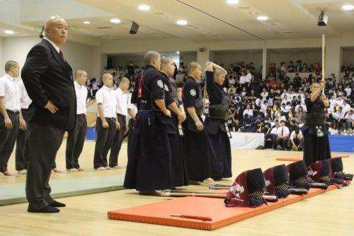 この画像は、サイトの記事「高校剣道 インターハイ 予選 ネットで話題 YouTube注目無料視聴動画ご紹介!」のイメージ写真画像として利用しています。