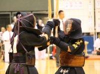 このイメージ画像は、このサイト記事「全中 剣道 女子 おすすめ動画&人気YouTubeランキングまとめ!」のアイキャッチ画像として利用しています。