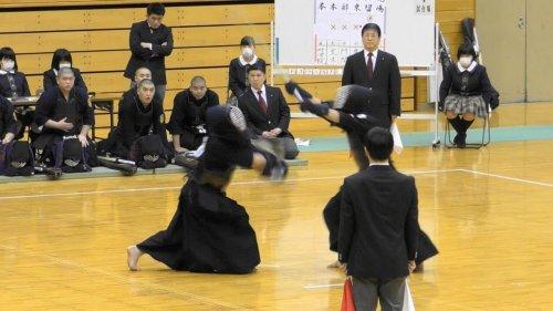 この画像は、サイトの記事「高校剣道 H31 全国選抜 男子 おすすめ YouTube視聴無料動画 まとめてご紹介!」のイメージ写真画像として利用しています。