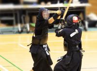この画像は、サイトの記事「高校剣道 H31 全国選抜 女子 おすすめ YouTube視聴無料動画 まとめてご紹介!」のイメージ写真画像として利用しています。