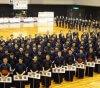 この画像は、サイトの記事「第67回 全日本都道府県対抗剣道優勝大会 2019 おすすめ YouTube視聴無料動画 まとめてご紹介!」のイメージ写真画像として利用しています。