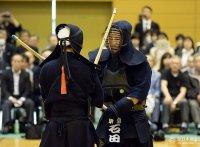 この画像は本文(このサイトの記事)「剣道八段戦 2019 注目の動画まとめ集動画ギャラリー&YouTube検索キーワードランキング動画人気ベスト5」の記事を補足する画像として利用しています。