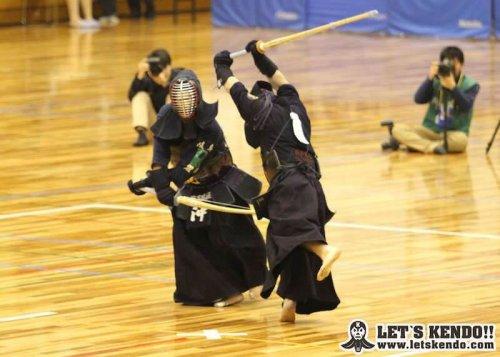 このイメージ画像は、このサイト記事「レッツ剣道 九州学院 おすすめ動画&人気YouTubeランキングまとめ!」のアイキャッチ画像として利用しています。
