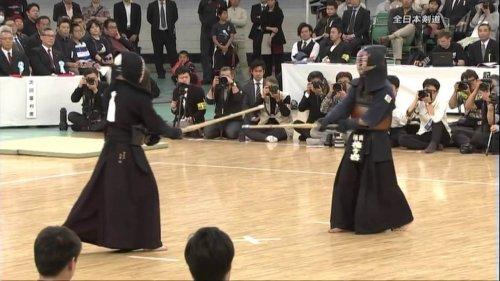このイメージ画像は、このサイト記事「梅ケ谷翔 全日本 おすすめ動画&人気YouTubeランキングまとめ!」のアイキャッチ画像として利用しています。