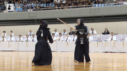 この画像は、サイトの記事「高校剣道 インターハイ 決勝 ネットで話題 YouTube注目無料視聴動画ご紹介!」のイメージ写真画像として利用しています。
