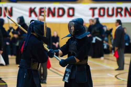 この画像は、サイトの記事「剣道 第66回インターハイ 2019 個人 ネットで話題 YouTube注目無料視聴動画ご紹介!」のイメージ写真画像として利用しています。