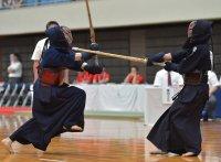 この画像は、サイトの記事「剣道 第66回インターハイ 2019 女子 ネットで話題 YouTube注目無料視聴動画ご紹介!」のイメージ写真画像として利用しています。