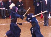 このイメージ画像は、このサイト記事「全国警察剣道選手権大会 一本集 おすすめ動画&人気YouTubeランキングまとめ!」のアイキャッチ画像として利用しています。