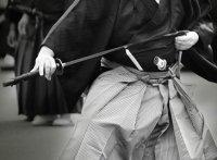 剣道 ひとり稽古 世界中のYouTubeの中から見つけた、至極稀で希少なユーチューブ無料動画映像を「2選」ご紹介します!ネットで話題の「全日本剣道連盟 医・科学委員会 制作」から『剣道 ひとり稽古』をキーワードに検索した無料で視聴できる非常に稀な希少動画映像ご紹介!